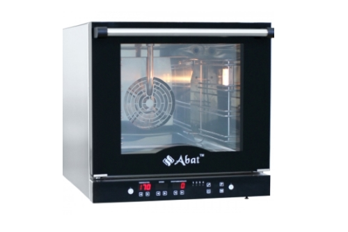 Convection oven 2 preview