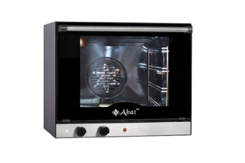 Convection oven 3 preview
