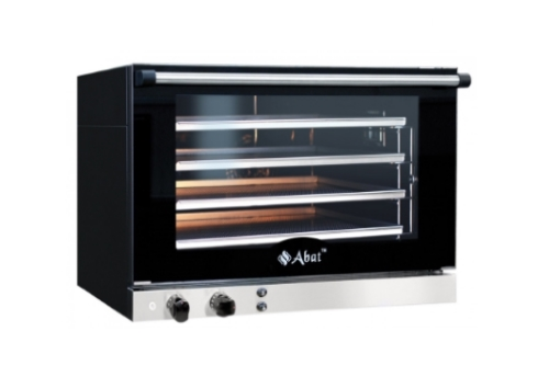 Convection oven 4 preview