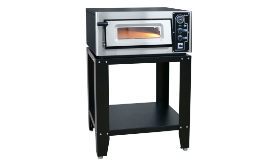 Pizza oven 1 preview