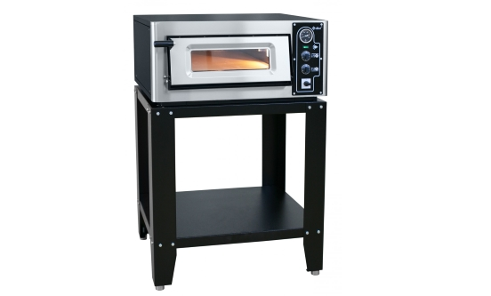 Pizza oven 4 preview