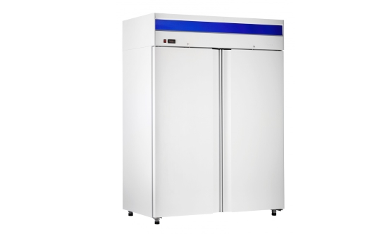Refrigerated cabinet 2 preview